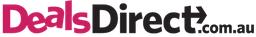 Deals Direct Australia's icon