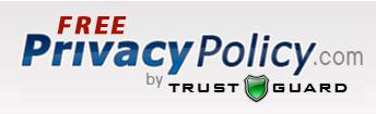 FreePrivacyPolicy1