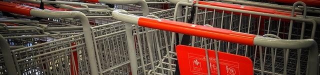 banner-choosing-ecommerce-cart