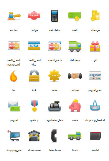 exclusive_free_ecommerce_icons_by_vespertilo-d4zouq9