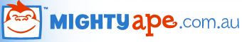 Mightyape.com.au icon