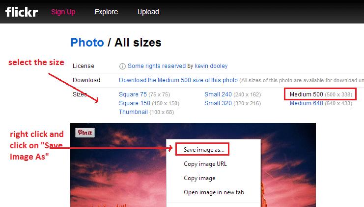 saving-images