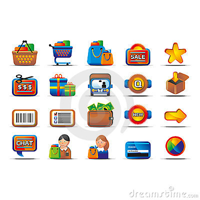 vector-glossy-ecommerce-icon-set-22503027