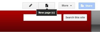 screenshot-new-page