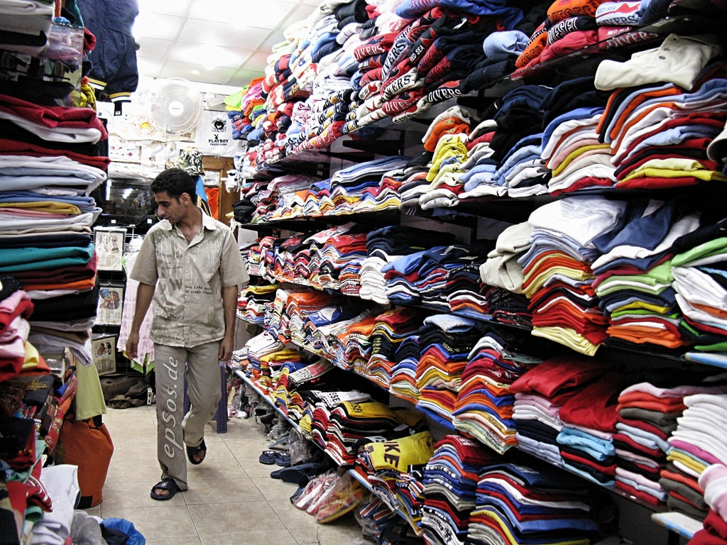 clothes shopping for men - Kids Clothes Zone