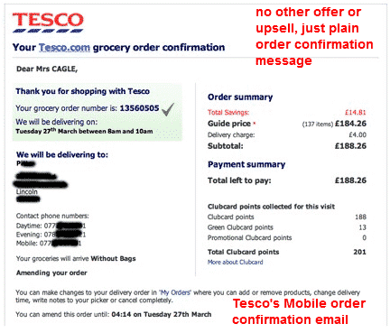 Tescofinance.woodluv