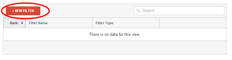 screenshot-how-to-remove-semalt-from-your-referral-data-googleanalytics3