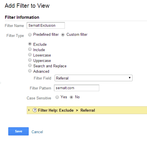 screenshot-how-to-remove-semalt-from-your-referral-data-googleanalytics4