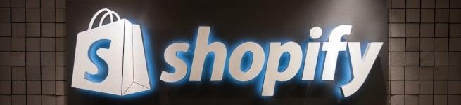 banner-setupshopify