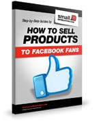 how to sell products eBook