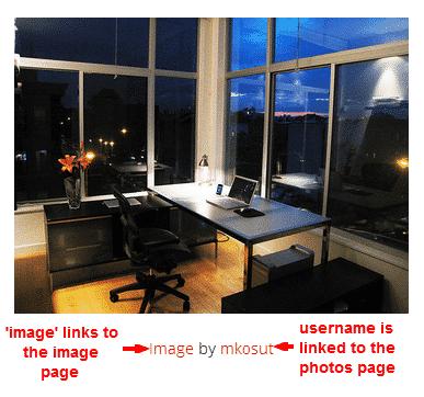screenshot-ultimate-list-of-free-stock-photo-sites-attributionoption