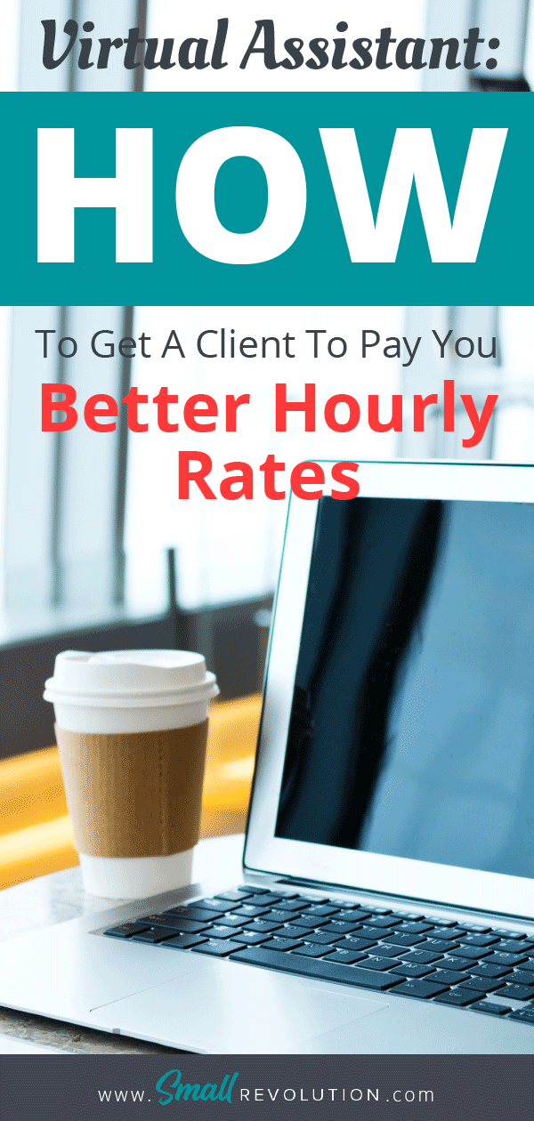 better-hourly-rates