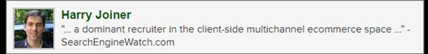recruiter client