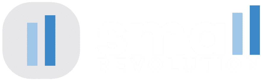 Small Revolution
