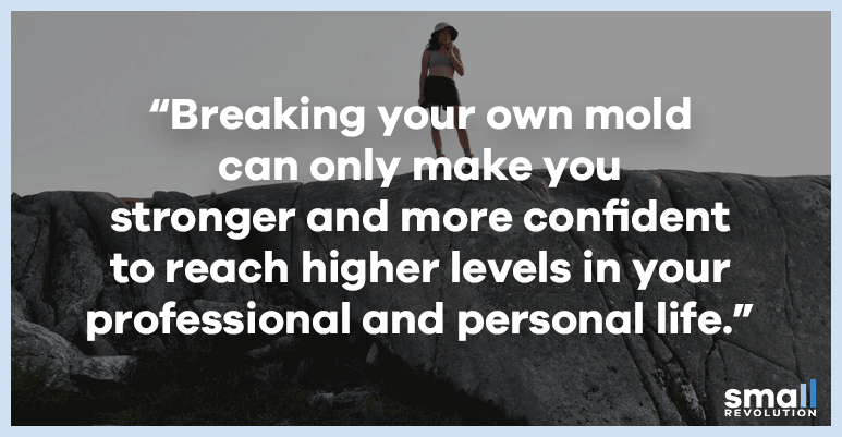 becoming confident motivational quotes