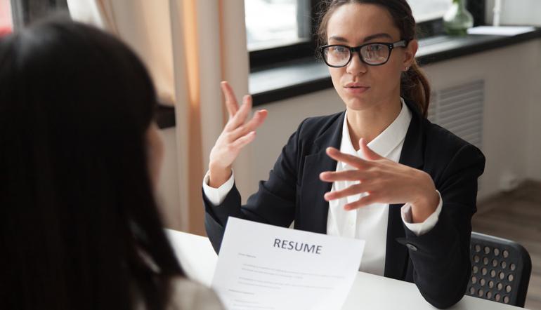 employment-gap-in-resume