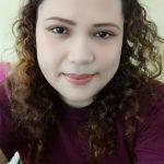 Mariche student profile photo