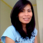 Michelle student profile photo