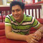 Mikko student profile photo