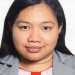 Allen Joy student profile photo
