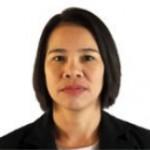 Analiza student profile photo