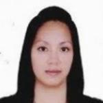 Gladys student profile photo