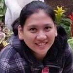 Jamee student profile photo