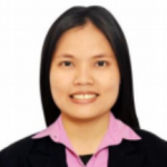 Jayziel student profile photo