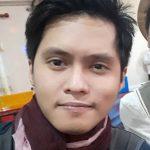 Jordan student profile photo