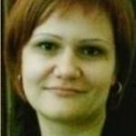 Aleksandra student profile photo