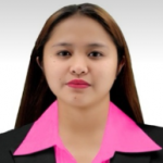 Angelica student profile photo