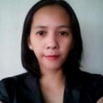 Catherine student profile photo