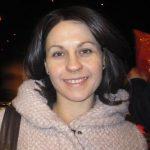 Darja student profile photo