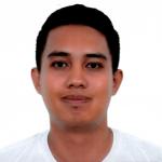 Dennis student profile photo