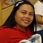 Grace student profile photo