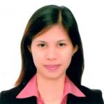 Leizl student profile photo
