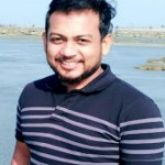 Mahfuzur student profile photo