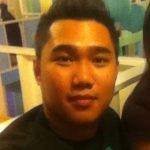 Philip student profile photo