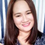 Shiela student profile photo