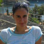 Tamara student profile photo