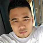 Wilfredo student profile photo