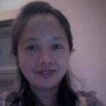 Glessa student profile photo