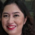 Shahanni student profile photo