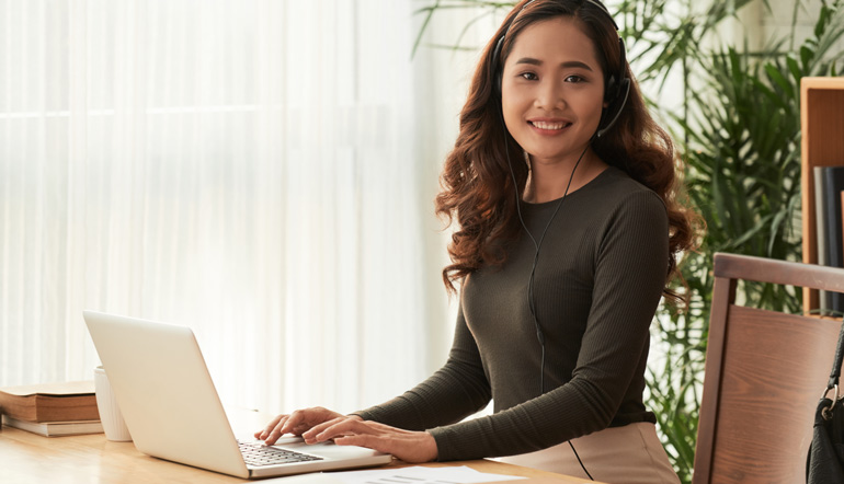 Virtual Assistant's Pay in Malaysia | Small Revolution