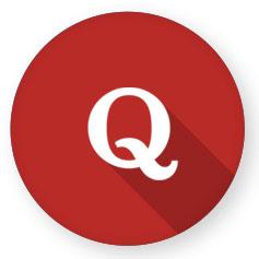 Quora community