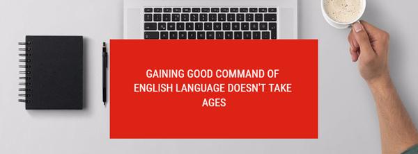 language learning myth