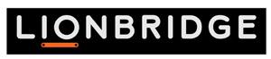 lionbridge official logo