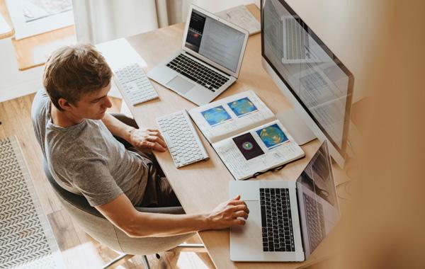 virtual assistat insurance company