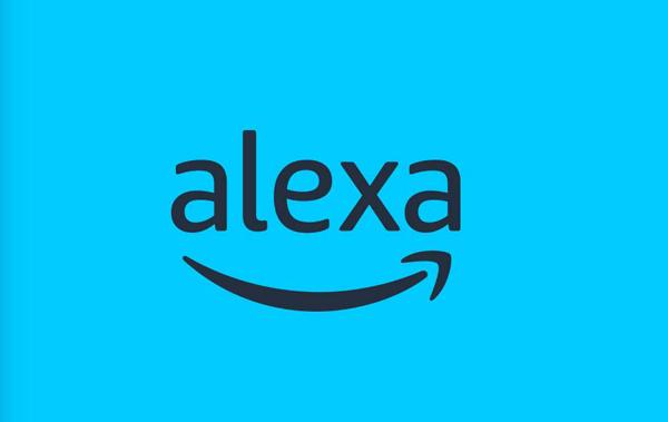 Digital Devices & Alexa Support Associate